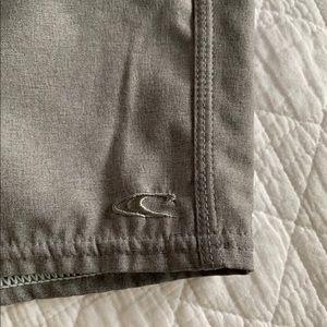 O'Neill Shorts - Men's board shorts